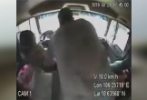 Kinh hoàng phát hiện tài xế đột tử tại Hà Nội ngày cận Tết