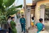 Cháy nhà ngày cận Tết, 5 người trong một gia đình thiệt mạng