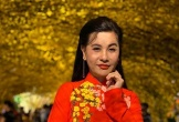 Cuối năm, Cát Phượng và Trang Trần bức xúc đòi nợ