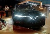 """Các hãng xe vẫn """"giảm đáy""""; VinFast sắp ra xe mới"""