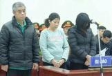 Bé trai chết trên xe đưa đón học sinh trường Gateway: Bà Nguyễn Bích Quy kháng cáo