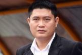 """Tăng vốn 40 lần cho Khách sạn Kim Liên, đại gia Nguyễn Đức Thuỵ tính toán gì trên """"đất vàng""""?"""