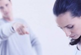 Vợ khốn khổ vì chồng ghen rồi gây sự cả với bác sỹ khám... phụ khoa