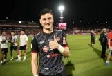 Đặng Văn Lâm giúp bóng đá Việt lãi gần 1 triệu USD