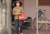 Xuất hiện người ăn xin ở Hà Tĩnh đổ xô đến nhà dân đòi lì xì đầu năm
