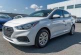 Hyundai Accent ra bản hatchback thế hệ 2020 giá chỉ 350 triệu đồng