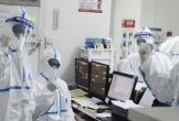 Bộ Y tế công bố điện thoại đường dây nóng