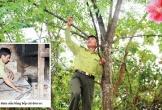 Tết không trọn vẹn của người gác rừng trên đỉnh Trường Sơn