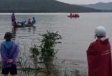 Hà Tĩnh: Đi hái cam bị lật thuyền, 1 phụ nữ tử vong chiều mùng 4 Tết