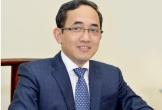 Tài sản ông Hồ Xuân Năng bất ngờ tăng hơn 775 tỷ đồng trong 1 ngày