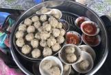Độc đáo ẩm thực Cái Răng - nét duyên quê nhà