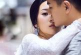 Dẫn người tình về giới thiệu giữa nhà, chồng còn hùng hồn yêu cầu vợ phải làm điều này