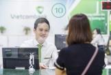 Bỗng dưng mất hơn 400 triệu trong tài khoản: Vietcombank nói gì?