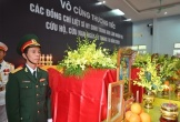 Tướng Phan Văn Giang: Huy động mọi nguồn lực, kết quả lại xót thương