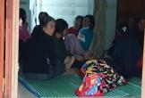 22 quân nhân bị vùi lấp: Nỗi đau cô giáo liên tiếp 3 lần chịu tang