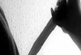 Đã có vợ con, gã điên tình vẫn vung dao sát hại bạn gái vì đòi chia tay