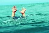 Lật bè khi đi đánh cá, nam sinh lớp 10 ở Hà Tĩnh mất tích