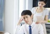 Thầy bói phán phải 'trả nợ tình kiếp trước', vợ răm rắp nghe lời đi... cặp bồ