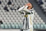 Ronaldo vẫn dương tính với SARS-CoV-2, lỡ ngày tái ngộ Messi