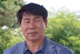 VFF ký hợp đồng với cựu HLV tuyển Hàn Quốc được Park Hang Seo tiến cử