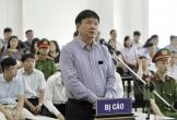 Để Út 'trọc' chiếm đoạt 725 tỉ đồng, ông Đinh La Thăng và ông Nguyễn Hồng Trường bị truy tố