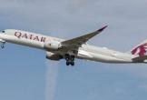 Hơn chục nữ hành khách bị khám xét khỏa thân tại sân bay Qatar