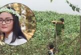Nữ sinh Học viện Ngân hàng van xin 'tha cho em' nhưng vẫn bị tên nghiện sát hại