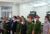 Lãnh đạo BIDV khai bị cố Chủ tịch Trần Bắc Hà dọa cách chức