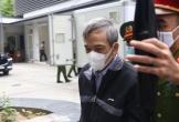 Con trai ông Trần Bắc Hà 'rửa' 10,4 triệu USD như thế nào?