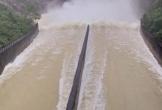Hà Tĩnh đưa 3 kịch bản xả tràn hồ Kẻ Gỗ ứng phó với bão số 9