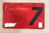 Mua thẻ tập gym California 1 năm vẫn liên tiếp bị trừ tiền hàng tháng