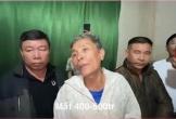 Tranh cãi số tiền 200 triệu Thủy Tiên tặng ông cụ ở miền Trung để... trả nợ ngân hàng