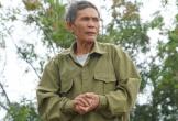 Cụ ông ở Hà Tĩnh được Thủy Tiên trao 200 triệu đồng: 'Sống rồi bà ơi!'