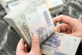 """Soi thu nhập cao """"ngất ngưởng"""" của sếp doanh nghiệp Việt"""