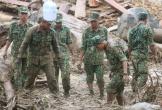 Phát hiện thêm 2 thi thể ở Trà Leng, chưa thấy gia đình 7 người của Bí thư xã