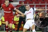 Tottenham thua sốc CLB Bỉ, Mourinho cay đắng nhận sai