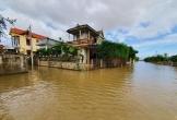 UBND huyện Quảng Trạch:
