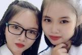 Hai nữ sinh viên cao đẳng Y tế mất tích lạ lùng sau khi đi chùa