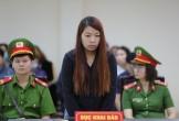 Người phụ nữ bắt cóc bé trai 2 tuổi ở Bắc Ninh lãnh 5 năm tù