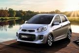 Top 3 xe ô tô giá rẻ đáng mua nhất thị trường hiện nay