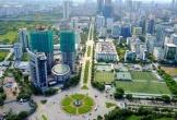 Theo phong thủy, năm 2021 có nên đầu tư bất động sản?