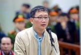 Ông Trịnh Xuân Thanh dùng tiền dự án mua biệt thự chuyển nhượng cho công ty của bố đẻ