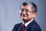 Những doanh nhân Việt Nam nổi tiếng xuất thân từ nghề giáo