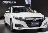 Chiếc ô tô này đang giảm giá 'sập sàn' 320 triệu đồng tại Việt Nam