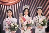 Hoa hậu Việt Nam 2020 Đỗ Thị Hà bị chê ứng xử tệ