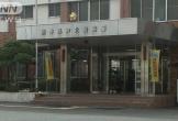 Nữ thực tập sinh Việt Nam ở Nhật bị bắt vì vứt xác cặp sinh đôi mới chào đời