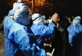 Trung Quốc xét nghiệm 3 triệu dân sau khi phát hiện các ca Covid-19 mới