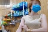 Chân dung nữ chủ quán bánh xèo bạo hành 2 nhân viên `thừa sống thiếu chết` ở Bắc Ninh