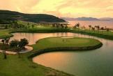 Nhà đầu tư nào đang đề xuất xây dựng sân golf mới ở Hà Tĩnh?