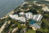 Apec Group - NĐT đề xuất xây sân golf mới ở Hà Tĩnh và loạt dự án từng dính sai phạm